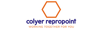 Repropoint